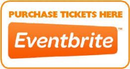Pay with eventbrite